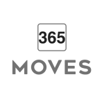 365-moves-966x1024-150x150