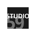 studio-59-966x1024_optimized-150x150